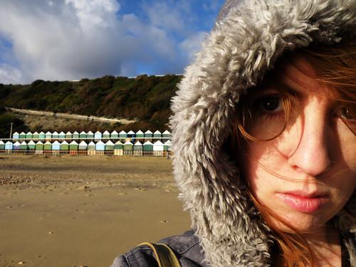 Top Ten Beach Reads