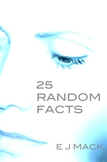 25 Random Facts