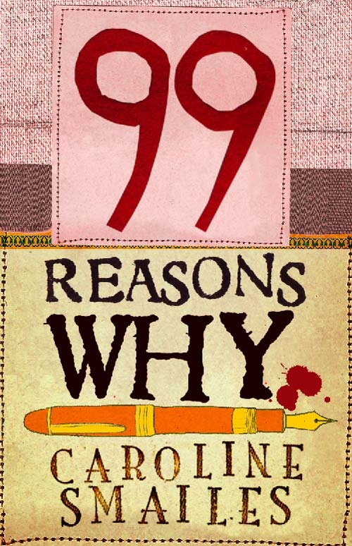 99 Reasons Why – The End