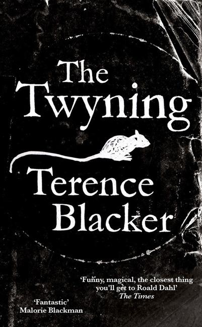 The Twyning