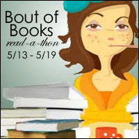 Bout of Books 7.0