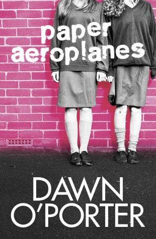 Paper Aeroplanes