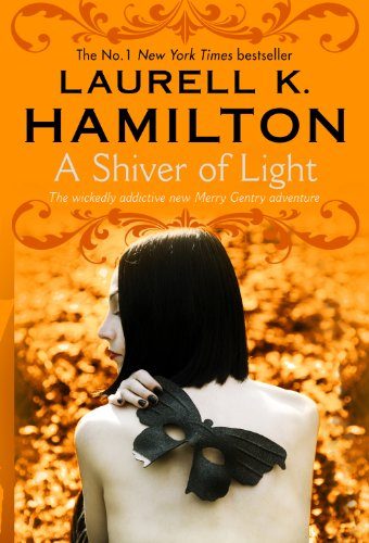 Win A Shiver of Light!