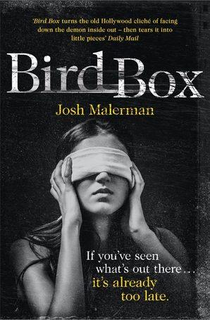 Win Bird Box!