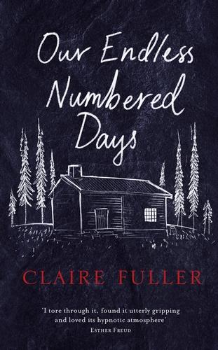 Top Ten Books I've Read So Far This Year