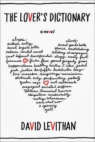 Top Ten #Readathon Books