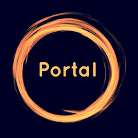 From Rabbit Holes to Rifts: On portal fantasy, and why it matters (to me)
