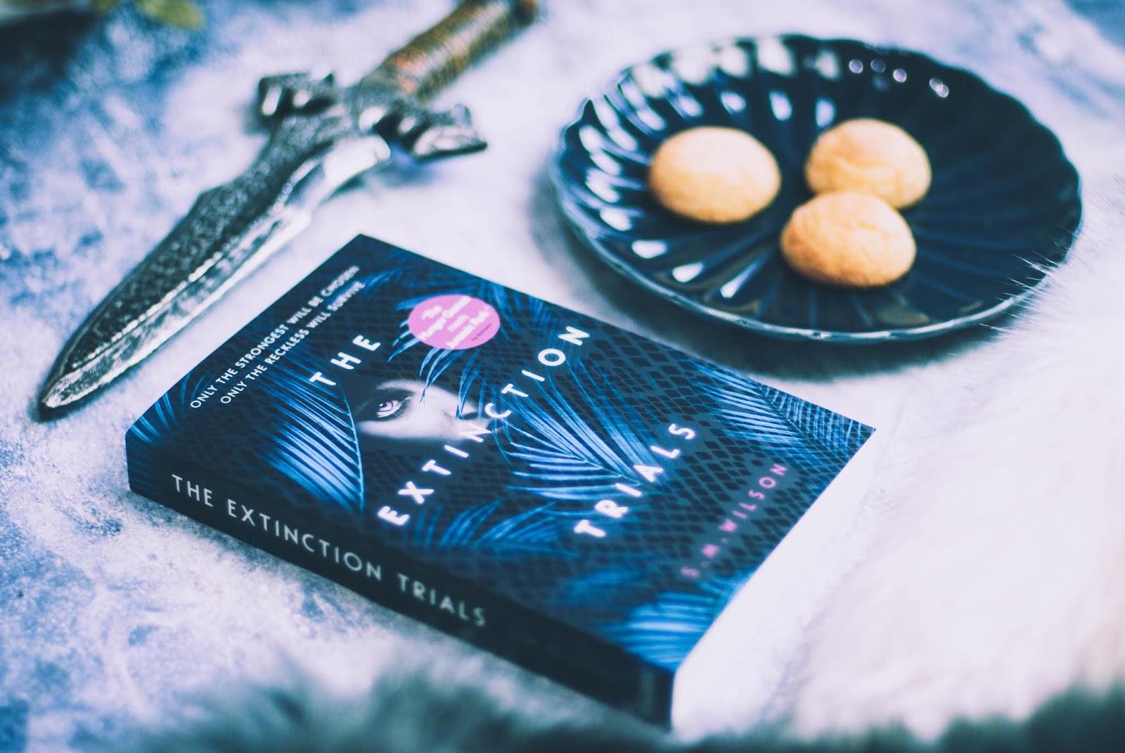 #readathon: hour thirteen