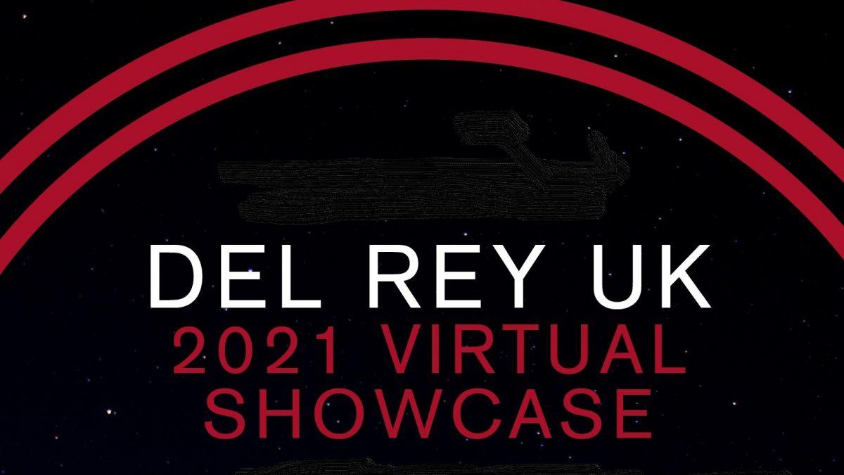 Del Rey Showcase